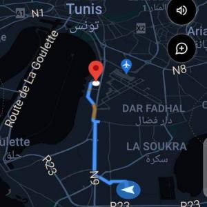 Tunis-je_cherche-Travail-auto
