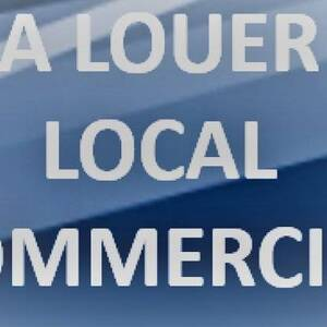 Nabeul-immobilier-local-commercial-a-nabeul