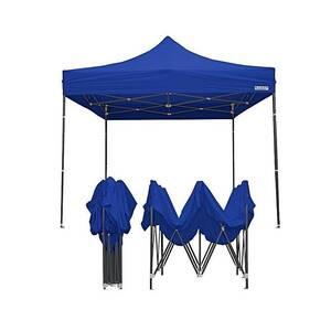 Ben-Arous-maison_et_jardin-tente-parasol-Tunisie