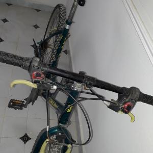 Ben-Arous-loisirs_et_jeux-دراجة-هوائية-(-bicyclette-Tunisie-)