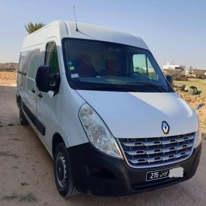 Sfax-vehicules_et_pieces-renault-master-3