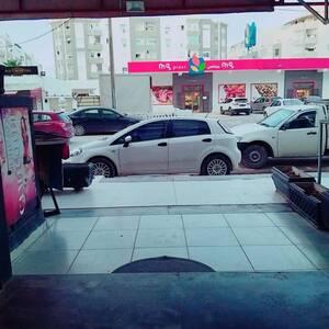 Tunis-immobilier-اصل-تجاري-مع-المعدات-و-الادوات-كاملة-بحي-الواحات-7