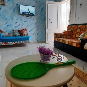 Nabeul-immobilier-studio-luxe-au-bord-de-la-plage-kelibia