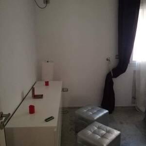 Sousse-immobilier-location-des-appartements-a-sousse-S+1