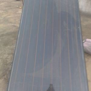 Jendouba-materiaux_et_equipement-كابتور-طاقة-شمسية-بتسخين-الماء