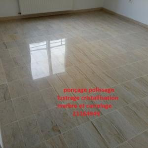 Ariana-maison_et_jardin-polissage-lustrage-marbre-carrelage-nettoyage-part