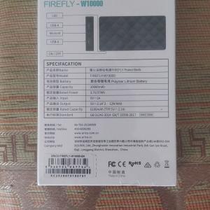 Sousse-Telephones-Powerbank-batterie-externe-10000-mAh-importé-de-Fr