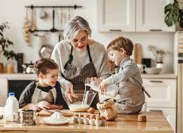 Ariana-emploi_et_services-cuisinière-ou-femme-de-ménage