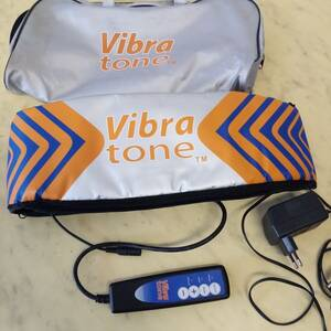 Sousse-loisirs_et_jeux-Ceinture-Vibra-Tone