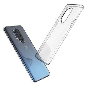 Sousse-Telephones-Cache-pour-OnePlus-8-pro