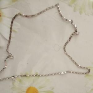 Sousse-mode_et_beaute-Charka-w-bracelet-vodha