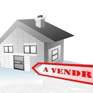 Sfax-immobilier-Local-commercial-à-Bab-Bhar-Sfax