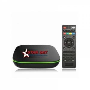 Tunis-informatique_et_multimedia-BOX-TV-STARSAT-ANDROID-SR-50W-4KRAM-2GO