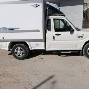 Sfax-vehicules_et_pieces-mahandra-lonsya