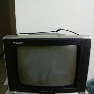 Bizerte-autres-television-continental