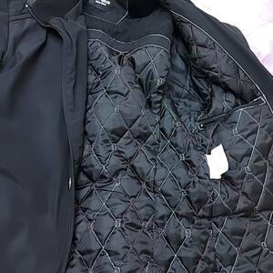 Sfax-mode_et_beaute-new-moon-Men's-Wear