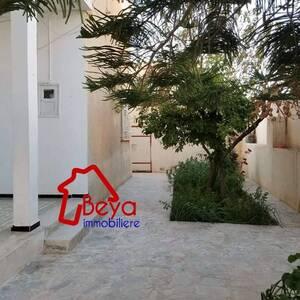 Gafsa-immobilier-A-Vendre-maison(ou-villa)-Non-Meublé-10-Pièces