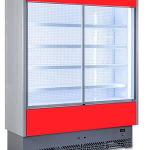 Monastir-materiaux_et_equipement-mural-frigorifique-professionnels-modèle-froid-sys