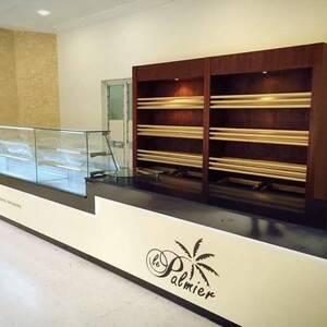 Monastir-materiaux_et_equipement-ensemble-décorative-professionnels-boulangerie