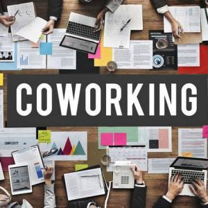 Sousse-immobilier-location-espace-de-coworking