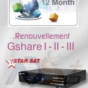 Tunis-informatique_et_multimedia-sharing-et-iptv