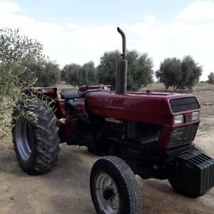 Kairouan-vehicules_et_pieces-case795