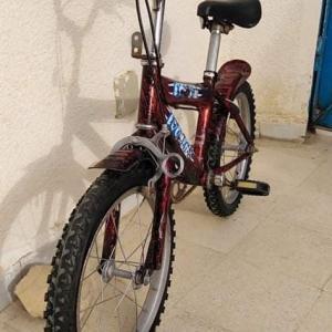 Medenine-loisirs_et_jeux-vélo-pour-enfants