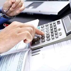 Sfax-emploi_et_services-comptable