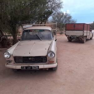 Kasserine-vehicules_et_pieces-2-كراهب-404