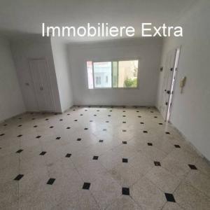 Nabeul-immobilier-A-Louer-Appartements-Non-Meublé-4-Pièces