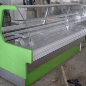 Monastir-materiaux_et_equipement-vitrine-frigorifique-professionnels