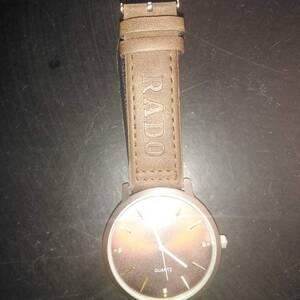 Ben-Arous-mode_et_beaute-Deux-montre