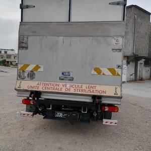 Ben-Arous-vehicules_et_pieces-A-vendre-camion-renault