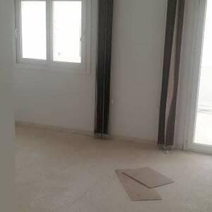 Sfax-immobilier-A-Louer-Appartements-Non-Meublé-3-Pièce(s)