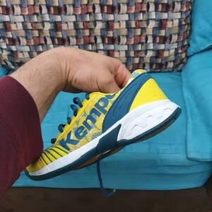 Sousse-mode_et_beaute-kampa-36-puma-nike-adidas-Reebok-new-balance