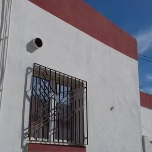 Sfax-immobilier-A-Vendre-maison(ou-villa)-Non-Meublé-5-Pièces