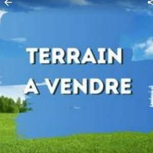 Ariana-immobilier-A-Vendre-Terrains-300m²