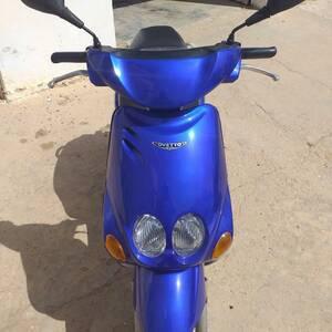 Sfax-vehicules_et_pieces-ovetto-100