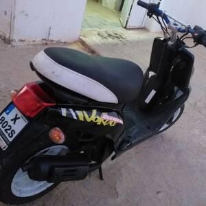 Sfax-vehicules_et_pieces-booster-nthifa-nthifa
