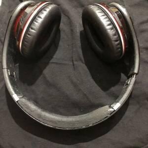 Sidi-Bouzid-loisirs_et_jeux-Headphones-Beats-by-Dr-Dre-original