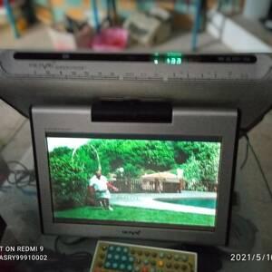 Monastir-informatique_et_multimedia-TV-DVD