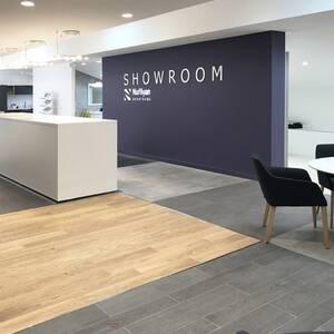 Ben-Arous-immobilier-Location-showroom