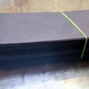 Siliana-immobilier-SSD-Nettoyage-des-billets-noirs-et-verts-etc