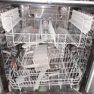Monastir-maison_et_jardin-Lave-linge-Whirlpool-privileg+-lave-vaisselle-Ikéa