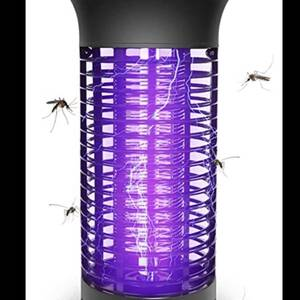 Nabeul-autres-insect-killer-machine