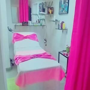 Tunis-immobilier-gérance-libre-coiffure-et-estetique-26470062-cause