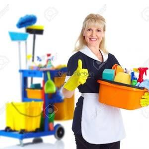 Sousse-emploi_et_services-offre-de-travaille
