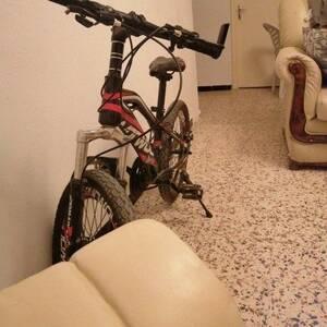 Tunis-vehicules_et_pieces-VTT-pour-enfants