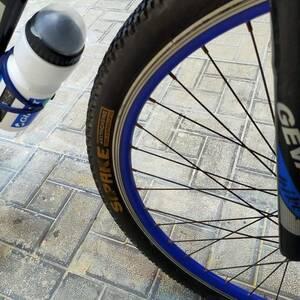 Sousse-vehicules_et_pieces-vélo-Gevatti