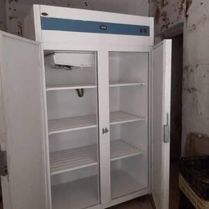 Ben-Arous-maison_et_jardin-réfrigérateur